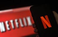 ใครใช้ Android ต้องระวัง! แอปฯ ปลอมหลอกดู Netflix ฟรี แต่ได้มัลแวร์กลับมาแทน