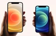 iPhone กวาด 6 อันดับสมาร์ทโฟนที่ขายดีที่สุดในโลกจาก 10 อันดับ ประจำเดือนมกราคม 2021 iPhone 12 ขายดีสุด