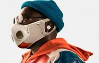 เผยโฉม Xupermask หน้ากากสุดไฮเทคของนักร้องนำวง Black Eyed Peas มีพัดลม มีหูฟังพร้อมระบบตัดเสียงรบกวน เคาะขายที่ $299