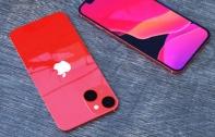 iPhone 13 mini เผยภาพคอนเซ็ปต์ล่าสุด พลิกโฉมดีไซน์กล้องหลังใหม่ จัดเรียงแบบแนวทแยง