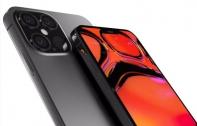 iPhone 14 จ่ออัปเกรดกล้องครั้งใหญ่ เพิ่มความละเอียดเป็น 48MP และรองรับการถ่ายวิดีโอ 8K