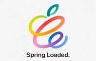 คาดการณ์งานอีเวนท์ Apple Spring Loaded วันที่ 20 เมษายนนี้ มีอะไรเปิดตัวบ้าง ?