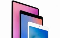 คืนนี้มีลุ้น! เปิดตัว iPad Pro, iPad mini 6 และ iPad ราคาประหยัดรุ่นใหม่ ในงานอีเวนท์ Spring Loaded
