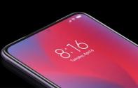 วงในเผย 6 แบรนด์ผู้ผลิตดัง เตรียมเปิดตัวสมาร์ทโฟนที่มาพร้อมกับกล้องหน้าใต้จอภายในปีนี้