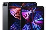 เปิดตัว iPad Pro (2021) มาพร้อมชิป Apple M1, รองรับ 5G และกล้องหน้า Ultra Wide เริ่มต้น 27,900 บาท วางขายปลายเดือนพฤษภาคม