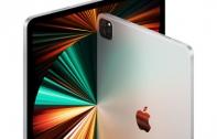 เปรียบเทียบสเปก iPad Pro (2021) รุ่นชิป M1 และ iPad Pro (2020) แตกต่างกันอย่างไร ?
