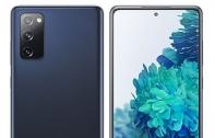 เปิดตัว Samsung Galaxy S20 FE 4G รุ่นใช้ชิป Snapdragon 865 มีลุ้นเข้าไทยเร็ว ๆ นี้