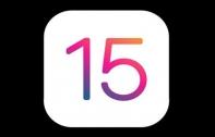iOS 15 จ่ออัปเดตหน้า Lock Screen ใหม่, ปรับปรุงการแจ้งเตือน, เปลี่ยนดีไซน์หน้า Home Screen บน iPad และอื่น ๆ อุ่นเครื่องก่อนเปิดตัวกลางปีนี้