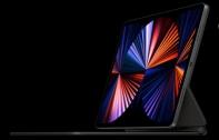 รู้ก่อนซื้อ iPad Pro ชิป M1 หน้าจอ 12.9 นิ้วรุ่นใหม่ ไม่สามารถใช้งานร่วมกับ Magic Keyboard รุ่นเดิมได้ ต้องซื้อใหม่เท่านั้น