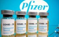 Pfizer (ไฟเซอร์) ยืนยัน พบวัคซีน COVID-19 ปลอมในโปแลนด์และเม็กซิโก ฉีดไปแล้ว 80 คน และมีราคาสูง โดสละ 31,000 บาท