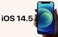 Apple ปล่อยอัปเดต iOS 14.5 สำหรับผู้ใช้ทั่วไปแล้ว มีฟีเจอร์ใหม่อะไรบ้าง ?