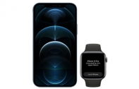 [How To] วิธีปลดล็อก iPhone ด้วย Apple Watch เมื่อสวมหน้ากากอนามัย
