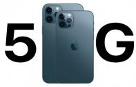 iPhone 12 series ทุกรุ่น สามารถใช้งาน 5G พร้อมกันทั้ง 2 ซิมได้แล้ว หลังอัปเดต iOS 14.5