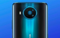 เผยสเปก Nokia X50 ลุ้นมาพร้อมกล้อง 108MP, ชิป Snapdragon 775 และจอ 6.5 นิ้ว คาดเปิดตัวปลายปีนี้
