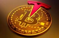 Tesla เทขาย Bitcoin บางส่วนแล้ว ทำกำไรได้มากกว่า 3 พันล้านบาท ท่ามกลางราคา Bitcoin ที่ปรับตัวสูงขึ้น