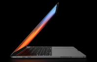 เผยสเปก MacBook Pro (2021) รุ่นใหม่ จ่อใช้ชิป Apple M2, หน้าจอ XDR Display และมีช่องอ่าน SD Card ลุ้นเปิดตัวปลายปีนี้