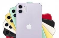 อัปเดตราคา iPhone 11 จาก 3 ค่าย dtac, AIS, TrueMove H (เมษายน 2021) เริ่มต้นที่ 9,700 บาท
