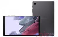 เผยสเปก Samsung Galaxy Tab A7 Lite แท็บเล็ตราคาประหยัด จ่อมาพร้อมชิป Helio P22T และ RAM 3 GB ลุ้นเปิดตัวเดือนหน้า