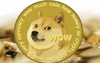 ผู้สร้าง Dogecoin เหรียญมีมขื่อดังระบุ crypto คือเทคโนโลยีทุนนิยมแบบสุดโต่งของคนรวย