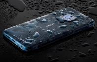 เผยภาพแรก Nokia XR20 ว่าที่สมาร์ทโฟนสายพันธุ์อึดรุ่นใหม่ ก่อนเปิดตัว 27 กรกฎาคมนี้