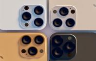 คาดการณ์ 7 สินค้าใหม่ Apple ที่จะเปิดตัวในปลายปีนี้ มีอะไรน่าสนใจบ้าง ?