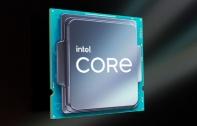 พบซีพียู Intel Core i9-12900K รุ่นใหม่ วางขายแล้วที่จีน ทั้ง ๆ ที่ยังไม่เปิดตัว เคาะราคาสูงถึง 35,000 บาท