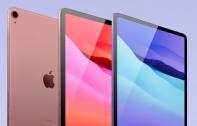 iPad mini 6 จ่อใช้ชิป Apple A15 Bionic และมีดีไซน์เหมือน iPad Air 4 จอเต็มขอบไร้ปุ่ม Home ลุ้นเปิดตัวปลายปีนี้