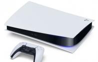 PlayStation 5 Digital Edition โมเดลใหม่ รุ่นปรับปรุง เพิ่มน็อตยึดและน้ำหนักเบาลงกว่าเดิม เตรียมวางจำหน่ายที่ญี่ปุ่นปลายเดือนนี้