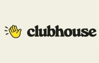 Clubhouse ประกาศยกเลิกระบบ Invite สามารถใช้งานได้โดยไม่ต้องมีคำเชิญแล้ว