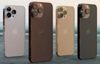 iPhone 13 จ่อเปิดตัวปลายเดือนกันยายนนี้ คาดรุ่น Pro มีขนาด 1 TB ให้เลือก และรองรับ LiDAR Scanner ทุกรุ่น