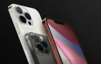 iPhone 13 มีลุ้นรองรับระบบชาร์จเร็วขนาด 25W คาดมีเฉพาะบน iPhone 13 Pro และ iPhone 13 Pro Max