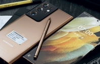 Samsung ยืนยัน ปีนี้ไม่มีเปิดตัว Samsung Galaxy Note 21 แน่นอน