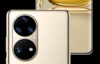 เปิดตัว HUAWEI P50 series เรือธงรุ่นใหม่ มาพร้อมชิป Snapdragon 888, กล้อง Leica รุ่นอัปเกรด และ HarmonyOS เริ่มต้น 22,800 บาท