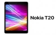 หลุดชื่อ Nokia T20 ว่าที่แท็บเล็ตรุ่นใหม่ จ่อมาพร้อมจอ 10 นิ้ว และ RAM 4 GB เคาะราคาไม่ถึงหมื่น คาดเปิดตัวปลายปีนี้