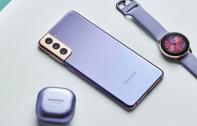 เปิดโผรายชื่อมือถือ Samsung ที่จะได้อัปเดต Android 12 และ One UI 4.0 มีรุ่นไหนได้ไปต่อบ้าง ?
