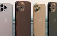 iPhone 13 round up สรุปข้อมูลล่าสุด มีให้เลือก 4 รุ่น 4 สไตล์, กล้องอัปเกรดใหม่, จอบากเล็กลง ลุ้นเปิดตัว 14 กันยายนนี้