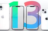iPhone 13 ลุ้นมาพร้อมแบตเตอรี่ใหญ่ขึ้น ความจุเพิ่มขึ้นทุกรุ่น อุ่นเครื่องก่อนเปิดตัวกันยายนนี้