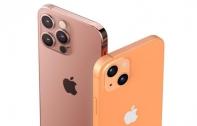 iPhone 13 series คาดการณ์สเปกก่อนเปิดตัว มี 4 รุ่น, ชิป A15 Bionic และดีไซน์ใหม่ จอบากเล็กลง คาดเริ่มต้นที่ 25,900.-