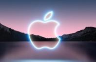 ยืนยันแล้ว iPhone 13 เปิดตัว 14 กันยายนนี้ คาดเปิดตัว 4 รุ่น มีลุ้นเพิ่มสีใหม่ Rose Gold