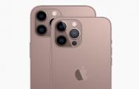 iPhone 13 อัปเดตข้อมูลล่าสุด แบตเตอรี่ใหญ่ขึ้นทุกรุ่น, กล้องดีขึ้น, รุ่น Pro จอ 120Hz อุ่นเครื่องก่อนเปิดตัวสัปดาห์หน้า