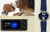 ครบทั้งอีโคซิสเต็ม! Samsung Galaxy Z Fold3   Flip3 5G – Galaxy Watch4 Series – Galaxy Buds2 พร้อมวางจำหน่ายทั่วประเทศแล้ววันนี้