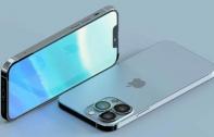 iPhone 13 อัปเดตข้อมูลล่าสุดก่อนเปิดตัว ความจุเริ่มต้นที่ 128GB ทุกรุ่น รุ่น Pro รองรับสูงสุด 1 TB