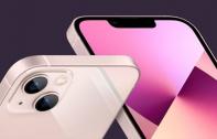 เปิดตัว iPhone 13   iPhone 13 mini แบตอึดขึ้น, กล้องคู่ดีไซน์ใหม่, จอบากเล็กลง, ชิป A15 Bionic และพื้นที่จัดเก็บข้อมูลเริ่มที่ 128GB เคาะราคาที่ 25,900 บาท วางขายในไทย 8 ต.ค.นี้