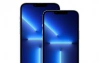 iPhone 13 Pro   iPhone 13 Pro Max รองรับจอ 120Hz แล้ว เทคโนโลยีหน้าจอ ProMotion บน iPhone ดีอย่างไร? กินแบตหรือไม่ ? บทความนี้มีคำตอบ