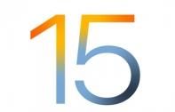 iOS 15 พร้อมปล่อยอัปเดตทางการ 20 กันยายนนี้ iPhone รุ่นไหนได้ไปต่อบ้าง ?