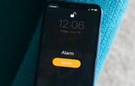 ทำไม แอปฯ Clock บน iPhone ถึงเลื่อนปลุก (Snooze) ที่ 9 นาที แทนที่จะเป็น 10 นาที