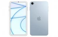 iPod touch รุ่นใหม่ ลุ้นเปิดตัวเร็ว ๆ นี้ คาดมาพร้อมดีไซน์ใหม่ทรงเดียวกับ iPhone 13 และมีชื่อเรียกสั้น ๆ ว่า iPod
