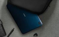 เปิดตัว Nokia T20 แอนดรอยด์แท็บเล็ตรุ่นประหยัด มาพร้อมจอ 10.4 นิ้ว และแบตอึด 8,200 mAh เคาะราคาไม่ถึงหมื่น