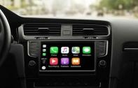Apple มีแผนอัปเดตฟีเจอร์ CarPlay ให้สามารถใช้ iPhone ควบคุม A/C แอร์รถยนต์, ปรับเบาะ และอื่น ๆ