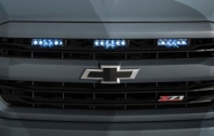 Chevrolet เตรียมเผยโฉม Silverado EV รถกระบะพลังไฟฟ้า ในงาน CES 2022 ต้นปีหน้า ลุ้นมาพร้อมหลังคาแก้ว และวิ่งได้ไกลถึง 640 กิโลเมตร